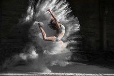 35PHOTO - Потап - Энергия танца