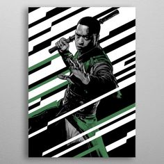 Mordo by Marvel Wall Art Prints, Canvas Prints, Weekender Tote, Tote Bag, Avengers, Canvas Art, Marvel, Portable Battery, Spiral Notebooks