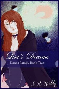 Lisa's Dreams is Book Two of my contemporary romance series, Danes Family. This spicy romantic menage is filled with humor, angst and fated love. Lisa S, My Books, Novels, Romance, Dreams, Humor, Movie Posters, Romance Film, Romances