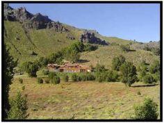 Campo en Venta en San Martín de los Andes, Lacar, Neuquén - San Martín de los…