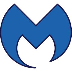 Malwarebytes Anti-Malware 3.0.6 Crack 2017 Premium Serial & License Key protects you against malware, as well as It will protect your Mac and Pc from virus