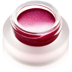 Nyx Professional Makeup Cosmic Metals Gel Liner (£7.23) ❤ liked on Polyvore featuring beauty products, makeup, eye makeup, eyeliner, interstellar, gel eye liner, gel eyeliner, gel eye-liner, nyx and nyx eyeliner