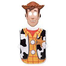 ... images about Woody on Pinterest   Woody Costume, Woody and Toy Story