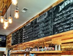 The Hottest Restaurants in Fort Worth, Spring 2015 - Eater Dallas