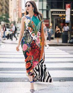 Mahira Khan Photos, Pakistani Actress Mahira Khan, Mahira Khan Dresses, Pakistani Fashion Casual, Indian Fashion, Women's Fashion, Street Fashion, Fashion Dresses, Fashion Trends
