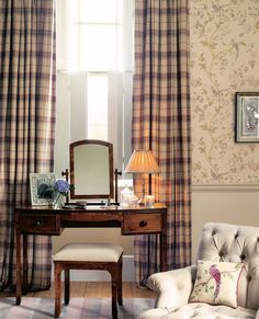 country elegance laura ashley - Google Search