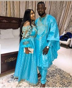 African Traditional Wedding, African Traditional Dresses, Latest African Fashion Dresses, African Men Fashion, King Fashion, African Design, African Dress, Wedding Styles, Kimono Top