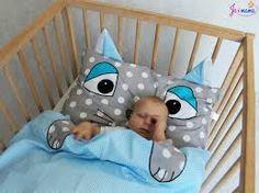 Znalezione obrazy dla zapytania pościel niemowlęca