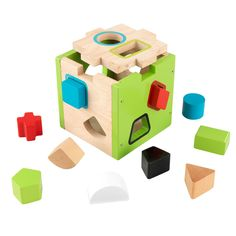 https://truimg.toysrus.com/product/images/kidkraft-shape-sorting-cube--D6D359D7.zoom.jpg