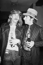 Image result for joe walsh young