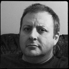 Steve Abbott - AUTHORSdb: Author Database, Books & Top Charts