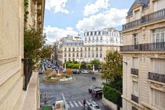 Sale - Apartment Paris 8th (Champs-Élysées), a Luxury Home for Sale in Paris, Paris - 1252614 | Christie
