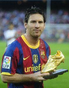 Lionel Messi wooooooooooooooooooooooooooooooooooooooooooooooooooooooooooooooooooooooooooooooooooooooooooooooo