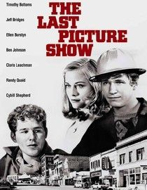 Rent The Last Picture Show starring Timothy Bottoms and Jeff Bridges on DVD and Blu-ray. Get unlimited DVD Movies & TV Shows delivered to your door with no late fees, ever. Jeff Bridges, Cybill Shepherd, The Last Picture Show, Cinema Posters, Film Posters, Old Movies, Great Movies, Vintage Movies, Amazing Movies