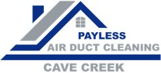 Payless Air Duct Cleaning Cave Creek offer a wide range of air duct solution including maintenance, cleaning and repair service with local licensed professionals. #CaveCreekAirDuctCleaning #AirDuctCleaningCaveCreek #AirDuctCleaningCaveCreekAZ #DuctCleaningCaveCreek #DuctCleaningCaveCreekAZ