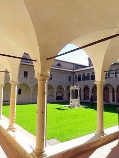 Museo Dantesco, via Dante Alighieri 4/6, Ravenna (RA)