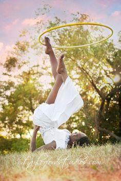 #hoop #hooping #hoopdance