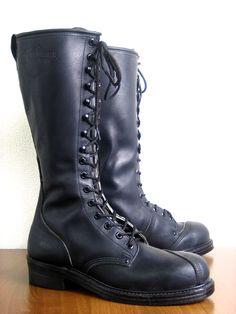Carolina jump boots - Szukaj w Google