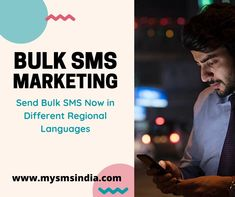 Now share alerts, tips, reminders, notifications, different regional languages so that the native customers can understand the message in a better way. Marketing Budget, Marketing Software, The Marketing, Daily Deals Sites, Target Customer, Working Woman, Regional, Languages, Budgeting