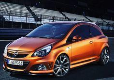 Opel Corsa OPC #opc #luxurycar #corsaopc #opelmania #opelclub #carmania #carmaniac #cars #stuning #tuning #tuningcar #turbo #turbos #sportcars #turbocar #germancar #turbocharged #supercharged #germancars #european #europeancar #opelcorsaopc #concavewheels #opel #opelcorsa