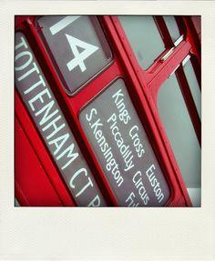 Tottenham Court Road | Flickr - Photo Sharing!