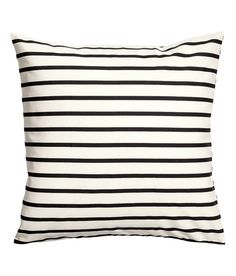 Cotton Cushion Cover ($6)