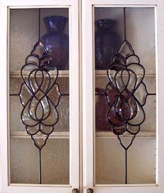 Fanatical Stained Glass Custom Designs