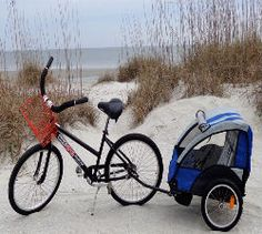 Best Bikes On Hilton Head Island Head Islands Hilton Head