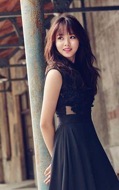Picture of So-hyun Kim Pretty Asian, Beautiful Asian Women, Korean Actresses, Korean Actors, Korean Women, Korean Girl, Korean Beauty, Asian Beauty, Kim So Hyun Fashion