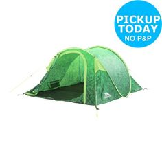 14 Best Tents pop up awnings images | Pop up awning, Tent