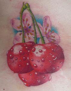 Diário de uma Casa de Bonecas: As Melhores tatuagens para Mulheres!!