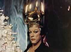 Il Casanova di Fellini (Federico Fellini, 1976)