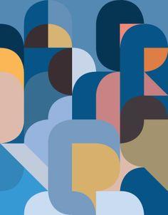 Dwell on Design - Siggi Eggertsson. http://decdesignecasa.blogspot.it/
