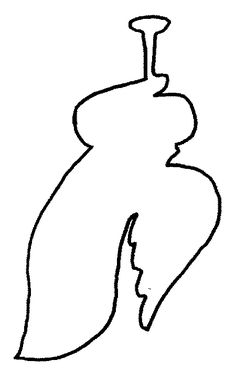 Angel Coloring Pages,Beautiful Angel Printables, Angel