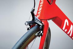 The SRAM S–900 rim brake is the companies first ever direct mount model and could offer serious performance upgrades in terms of feel and stopping power