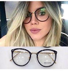 36 meilleures images du tableau Lunette   Girls with glasses ... 5a06c1740822