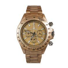My Toywatch Pearlized Plastermic, #gold #ZbyAlikiVergidou