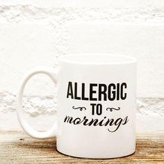 Monday morning #butfirstcoffee #ihatemondays #qotd #mug