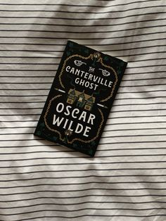 Read this little novel to celebrate Halloween in England Halloween In England, The Canterville Ghost, Oscar Wilde, Novels, Reading, Books, Libros, Book, Reading Books