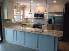 10 X 10 Kitchen Design Stunning 10X10 Kitchen Layout Ideas  Home Design And Decor Reviews  For Design Inspiration