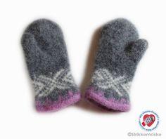Hand Warmers, Gloves, Slippers, Mittens, Socks, Homemade, Knitting, Scarfs, Fashion