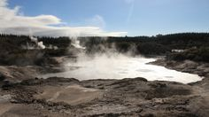 Take a closer look around Rotorua with this collection of unique local photographs. Use our image galleries to inspire and help you plan your next Rotorua trip. Us Images, Niagara Falls, New Zealand, Gate, Explore, World, Amazing, Travel, Bucket