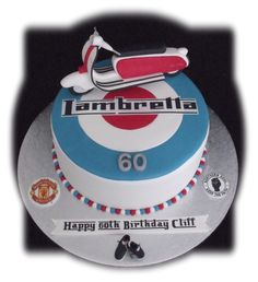 northern soul birthday cakes - Google Search