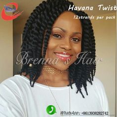http://www.aliexpress.com/store/product/Cheap-sintetico-eunice-hair-12-18-24-havana-mambo-twist-crochet-braid-hair-extensions-senegalese-twist/1960805_32668662695.html