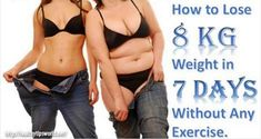 Best tips to reduce belly fat exercises to get rid of belly fat,how do i get rid of stomach fat how to lose belly,how to lose tummy fat in a week how to reduce stomach fat quickly. Diet Plans To Lose Weight, Losing Weight Tips, Loose Weight, Fast Weight Loss, Healthy Weight Loss, Weight Loss Tips, How To Lose Weight Fast, Reduce Weight, Fat Fast