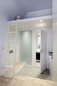 apartamento-10-metros-quadrados-04