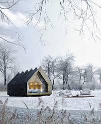 hermithouses - Google zoeken
