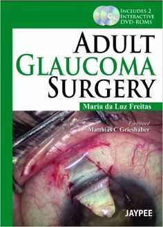 42 best ksiki images on pinterest medical medical students and adult glaucoma surgery pdf fandeluxe Images