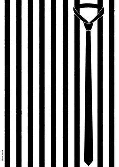 "Graphics by Taber Calderon - ""Punish Corporate Crimes"" (Social/Political Posters). Client: Cartel Para No Olvidar. 2012"