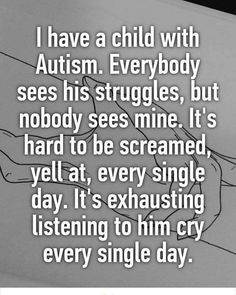 #autismawareness #autism #asd